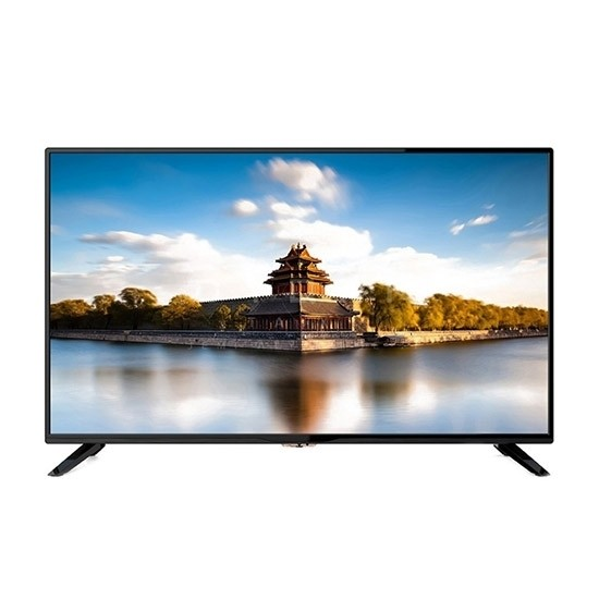 LED TV ELEKTRA 32'' - ET-32HD18-T2