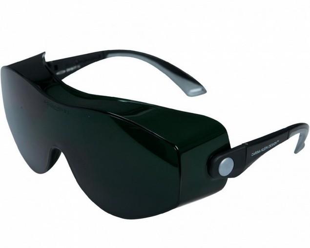 Наочари за заварување