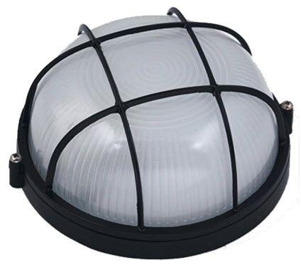 HL 906 Бродска ламба Horoz