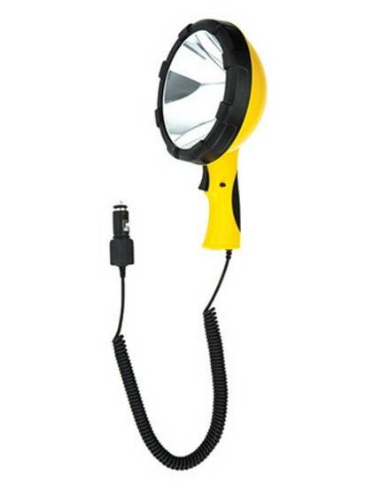 HL 340 ламба за автомобил Horoz