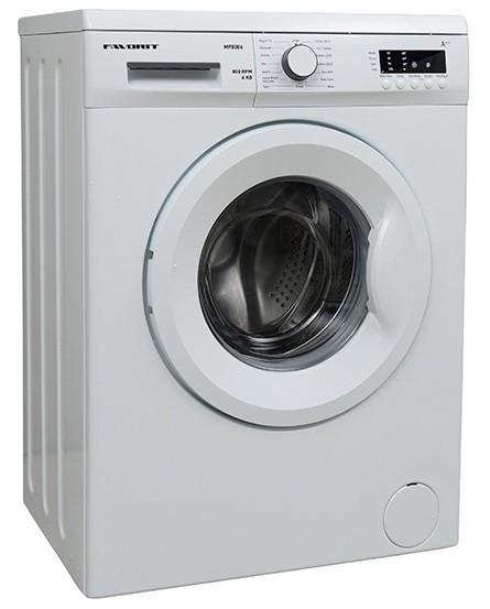 Машина за перење Favorit MP 8006 6kg
