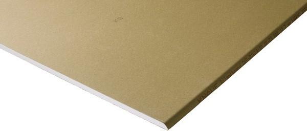 Knauf Silentboard silentboard плоча за звучна изолација sistemet e gipsit knauf