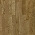 TIMBER OAK THUNDER CL TL 2283x194x13,2mm - 3 STRIPS PARKET - 550176004