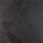 Materia црни плочки 60x60