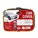 CAR COVER XL - 007007