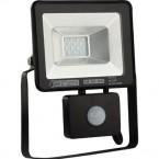 PUMA/S-10 LED 068 004 0010 / 10w / with sensor