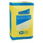 Бел основен цементен малтер Pofix 110