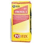 Stirokol 3-Лепак за стиропорни и изолациони табли