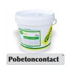 Pobetocontact
