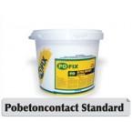 Pobetocontact Standard