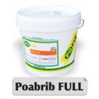 Poabrib FULL