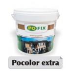 Фасадна боја Pocolor Extra