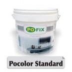 Внатрешна боја - Pocolor Standard