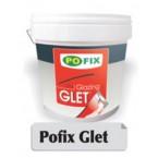 Pofix glet