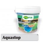 Хидроизолационен материјал Aquastop