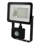 PUMA/S-20 LED 068 004 0020 / 20w / with sensor