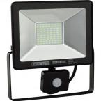 PUMA/S-30 LED 068 004 0030 / 30w / with sensor