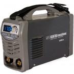 Апарат за заварување Premium line WMEm190
