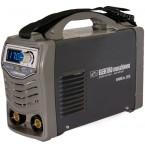 Апарат за заварување Industry line WMEm205