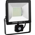 PUMA/S-50 LED 068 004 0050 / 50w / with sensor