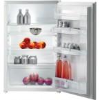 Gorenje RI4091 AW вграден фрижидер