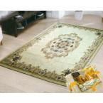 Goblen килим 100x140cm