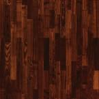 SALSA ASH COGNAC TL 2283X194X14mm - 3 STRIPS PARKET - 550049098