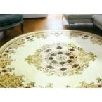 Goblen килим 140x140cm