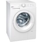 Машина за перење алишта Gorenje W7223 7kg