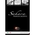 (Sahara) Argendo - Fino / groso 0.75L (rivedil)