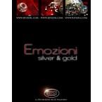 (Emozioni) Silver 2.5L (Rivedil)