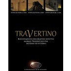 Travertino 24L (Rivedil)