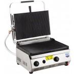 индустриски тостер remta 5l LPG-1322