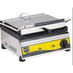 индустриски тостер remta EL-1190