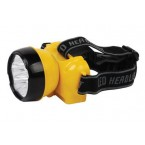 HL 347L помошна лед ламба Horoz 0.7W / 9000K