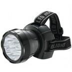 HL 349L помошна лед ламба Horoz 0.7W / 9000K