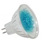 JCDR Лед сијалички во бои 220V 1.2W Horoz