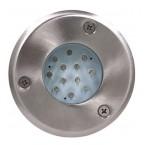HL 940L Подземна лед ламба Horoz
