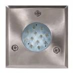 HL 941L Подземна лед ламба Horoz