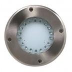 HL 945L Подземна лед ламба Horoz