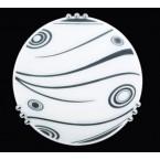 Oktay 1930-7 плафоњерка Ø:30
