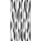 Energy dune црна плочка декор 300x600