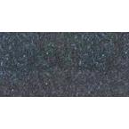 Deluxe Jupiter blue 30.5x60.5cm