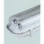 Водоотпорна ламба 2 Formel