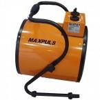 DYNAMIC MAXPULS TAIFUN 3000W - 004954