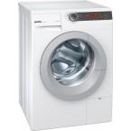 GORENJE W7623L Машина за перење алишта