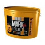 (Mark) фасадна боја 15L
