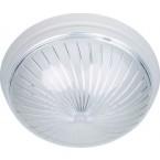 400-003-101 Пластична плафоњерка TEB (Horoz)