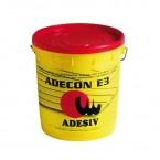 ADECON E/3 25kg UNIVER. GLUE STICKER FOR WOODEN FLOORS