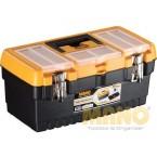 Кутија / организер за алат МТ16 метал
